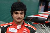 Arjun Maini 36