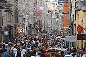 TURKEY- ISTANBUL