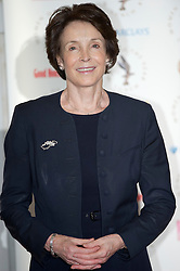 Mary Archer at the Women of the Year Awards in London , Monday, October 22nd 2012  Photo by: i-Images