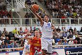 20120727 Italia Montenegro