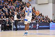 DESCRIZIONE : Campionato 2014/15 Dinamo Banco di Sardegna Sassari - Olimpia EA7 Emporio Armani Milano<br /> GIOCATORE : Jerome Dyson<br /> CATEGORIA : Palleggio Schema Mani<br /> SQUADRA : Dinamo Banco di Sardegna Sassari<br /> EVENTO : LegaBasket Serie A Beko 2014/2015<br /> GARA : Dinamo Banco di Sardegna Sassari - Olimpia EA7 Emporio Armani Milano<br /> DATA : 07/12/2014<br /> SPORT : Pallacanestro <br /> AUTORE : Agenzia Ciamillo-Castoria / Claudio Atzori<br /> Galleria : LegaBasket Serie A Beko 2014/2015<br /> Fotonotizia : Campionato 2014/15 Dinamo Banco di Sardegna Sassari - Olimpia EA7 Emporio Armani Milano<br /> Predefinita :