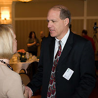 January 20, 2010 Four Points by Sheraton Norwood Guest Speaker: James Roosevelt, Jr.image President/CEO of Tufts Health Plan 7:15-8:00am Breakfast and Networking 8:00-9:30am Program Presentations to Honorees: Members 25+ Years: Analog Devices, Inc. Babel's Paint & Decorating Store CertainTeed Corporation Dempsey Insurance Agency, Inc. Domenic & Anthony Catering Thomas J. Foley Insurance Agency, Inc. Four Points by Sheraton Norwood Investors Capital King, McNamara & Moriarty, CPA's LaPlata Motors, Inc. W. A. Leonard & Company P.C. Lustra Cleaners NEED Personnel Placement Norwood Bank Norwood Engineering Company, Inc. Norwood Monumental Works, Inc. Norwood Tire Company William Phipps, CPA R. J. Smith Insurance Agency taxjockey.com