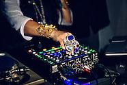 Badu_Mixtape