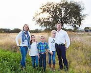 Dolan Family