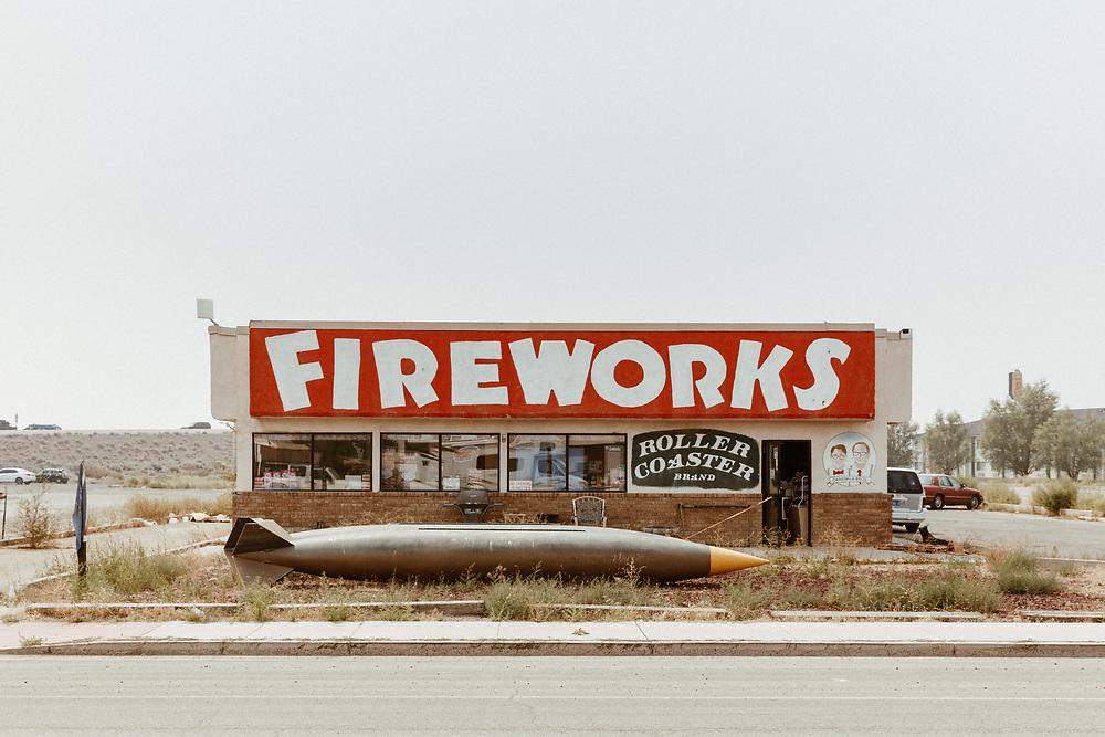 https://Duncan.co/roller-coaster-brand-fireworks