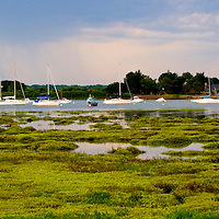 Le Morbihan en Panoramique