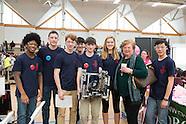 a GFA robotics at GFA States