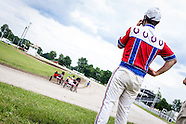 Downstate Classic Harness Racing 2013