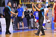 DESCRIZIONE : Cagliari Qualificazione Eurobasket 2015 Qualifying Round Eurobasket 2015 Italia Russia - Italy Russia<br /> GIOCATORE : Uros Obrknezevic<br /> CATEGORIA : Arbitro Referee Mani<br /> EVENTO : Cagliari Qualificazione Eurobasket 2015 Qualifying Round Eurobasket 2015 Italia Russia - Italy Russia<br /> GARA : Italia Russia - Italy Russia<br /> DATA : 24/08/2014<br /> SPORT : Pallacanestro<br /> AUTORE : Agenzia Ciamillo-Castoria/ Luigi Canu<br /> Galleria: Fip Nazionali 2014<br /> Fotonotizia: Cagliari Qualificazione Eurobasket 2015 Qualifying Round Eurobasket 2015 Italia Russia - Italy Russia<br /> Predefinita :