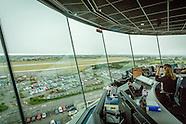 air traffic no ordiinary day job