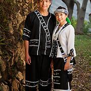Kavalan ????, Taiwan Indigenous Peoples Culture Park, Sandimen, Pingtung County, Taiwan
