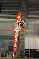E6 Women Pole Vault