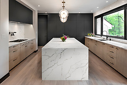12116_Bennet_Kitchen