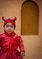 Dia De los Muertos,  Oaxaca mexico