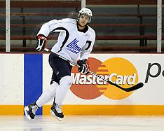 2010-05-17 Moncton Practice