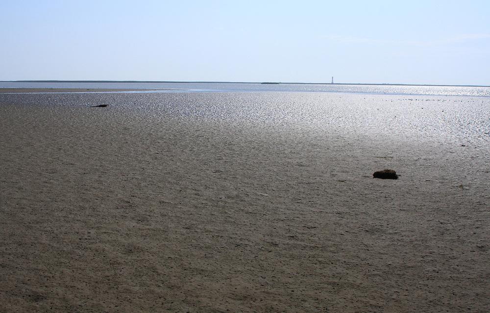 Low Tide (iii)
