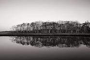 Barn Island, Stonington, CT