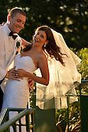 Tappan Hill Hudson Room Weddings