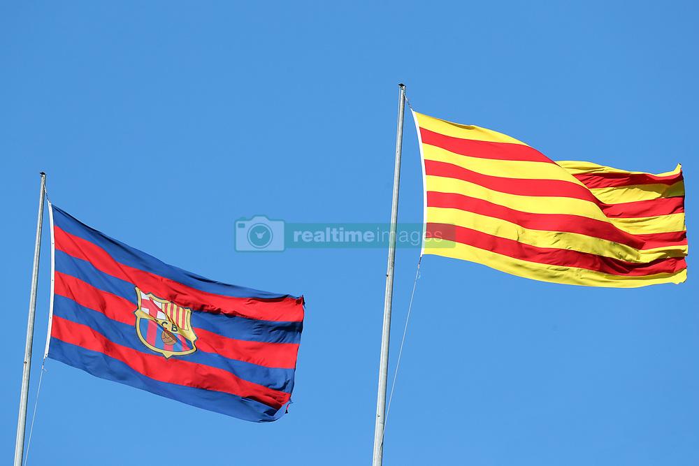 صور مباراة : برشلونة - إنتر ميلان 2-0 ( 24-10-2018 )  20181024-zaa-b169-036