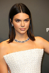 May 20, 2017 - Cannes, France - KENNALL JENNER.Chopard Space Party Photocall The 70th Cannes Film Festival.CANNES FRANCE MAY 19 (Credit Image: © Visual via ZUMA Press)
