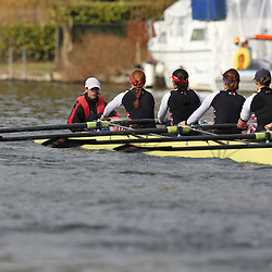 RUHORR2012 - Crews 91-100