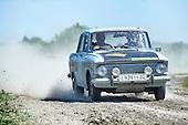 car 61