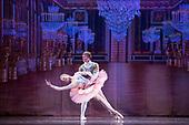 Spring Performance 2017 – AOC Ballet