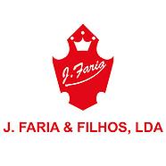J Faria Lda