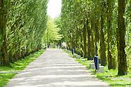 Parken - Parks