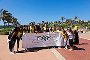 Durban Youth Council