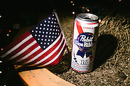 Small Town Brewery_PBR_ Block party