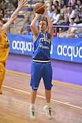 DESCRIZIONE : 6 Luglio 2013 Under 18 maschile<br /> Torneo di Cisternino Italia Ucraina<br /> GIOCATORE : Lorenzo Baldasso<br /> CATEGORIA : <br /> SQUADRA : Italia Under 18<br /> EVENTO : 6 Luglio 2013 Under 18 maschile<br /> Torneo di Cisternino Italia Ucraina<br /> GARA : Italia Under 18 Ucraina <br /> DATA : 6/07/2013<br /> SPORT : Pallacanestro <br /> AUTORE : Agenzia Ciamillo-Castoria/GiulioCiamillo<br /> Galleria : <br /> Fotonotizia : 6 Luglio 2013 Under 18 maschile<br /> Torneo di Cisternino Italia Ucraina<br /> Predefinita :
