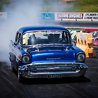 Motorvation 29 - Perth Motorplex. Photo by Phil Luyer - High Octane Photos