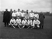 15/02/1958<br />