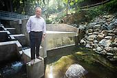 SVBJ – Martin Kropelnicki – California Water Service Group