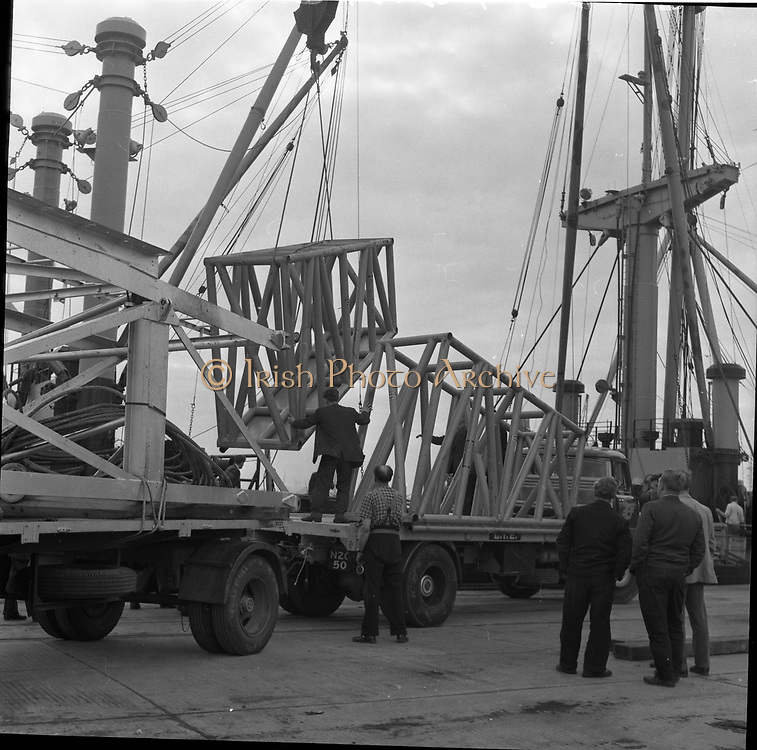31 July 1962<br />