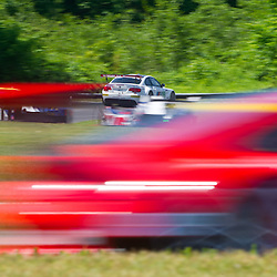 July 6, 2012 - during the American Le Mans Northeast Grand Prix weekend at Lime Rock Park in Lakeville, Conn.