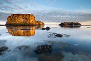 North-Iceland