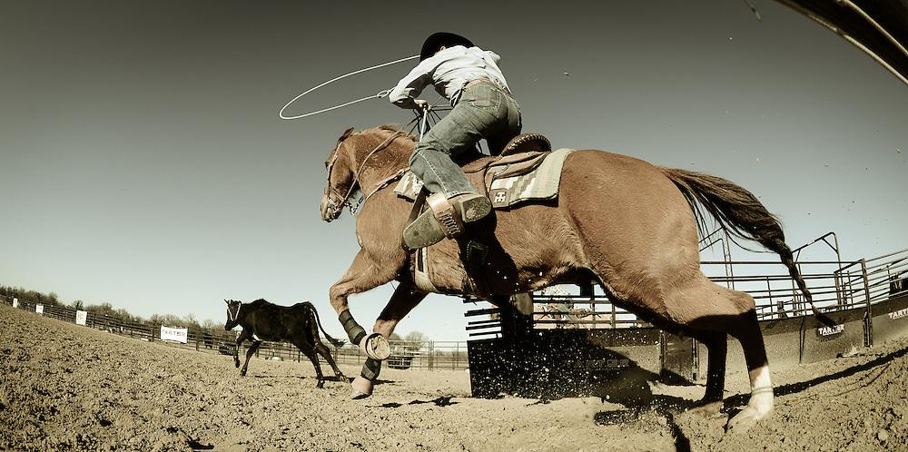 Lifestyle photographer in Dallas, Texas.