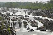 Virginia | Great Falls Park