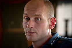 Van Silfhout Diederik, NED<br /> Stal Van Silfhout - Lunteren 2018<br /> © Hippo Foto - Dirk Caremans<br /> 16/10/2018