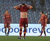 2013/03/09 Udinese vs Roma 1-1