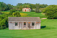 Three Ponds Farm, 939 Scuttle Hole Road, Bridgehampton, Long Island, New York