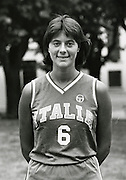 Michela Ceschia