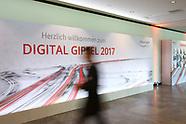 Digital Gipfel Ludwigshafen