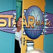 Start Starmaker Almere,