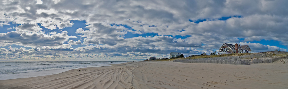 Southampton,  New York, Beach, Old Town Road, South Fork, Long Island