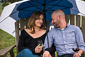 Jake & Catie Engagement