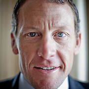 2011 03 24 Lance Armstrong