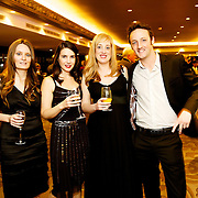 Marketing Awards 2013 - Roaming